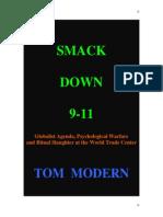 Smackdown 9 11