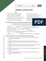 fiche137.pdf
