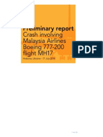 Rapport MH17.pdf