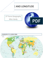 3f latitude and longitude