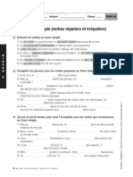 fiche082.pdf
