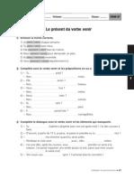 fiche087.pdf