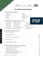fiche098.pdf