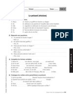 fiche097.pdf