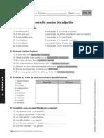 fiche100.pdf