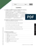 fiche107.pdf