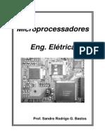 arquivos_APOSTILADEMICROPROCESSADORESa76664