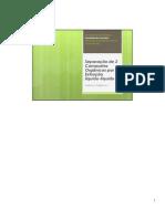 Separação Líquido Líquido (3) [Compatibility Mode]
