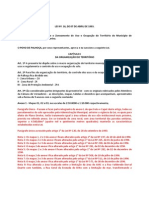 Lei Ordinária nº 016-1993.pdf