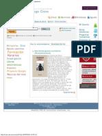 Cisne. Catálogo de La Biblioteca de La Universidad Complutense