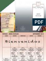 MENU ESCOLAR SEPTIEMBRE 2014.pdf