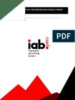 IAB WhitePaper
