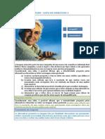 Alfacon Francisco Curso de Linguagens e Codigos Pre Enem Linguagens e Codigos Varios Professores 1o Enc 20140730202014