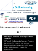 sap basis online training in canada