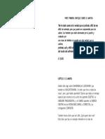 Dharma vario.pdf