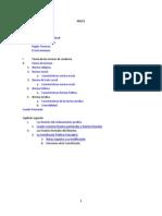 Resumen I Introduccion al Derecho.docx