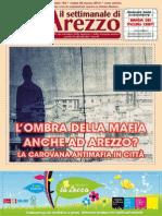Il Settimanale Di Arezzo 194