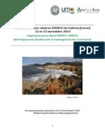 Séminaire Galéria nov. 2013.pdf