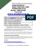 Nism Mutual Fund