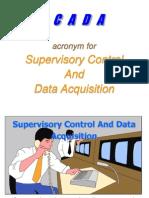 supervisorycontroldataacquisition-130904002952-