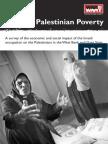 Fighting Palestinian Poverty (1)
