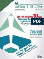 Vietnam Logistics Review 80