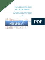 Manual de usuario - Cuaderno Profesor 2.2.pdf