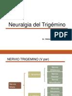 Expo Neuralgia Trigemino