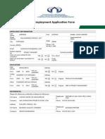 Tughuotoh Application Form