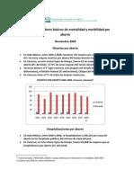 VERACRUZ 2000-2008 Indicadores de MM y Por Aborto PDF 21