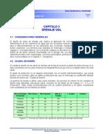 Capítulo 10  Drenaje Vial.pdf