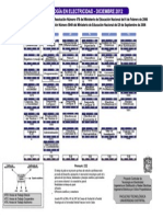Pensum 222 tecnologia.pdf