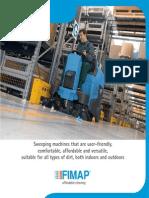 Depliant Fs700-800 Enpdf