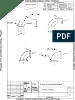 Fluidos Flange Soldada-Layout1.PDF Corregido
