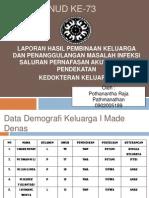 Ppd Presentation