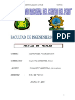 Manual de Matlab Terminado (Ing.lopez)