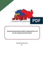 Plan de Intervencion (Autoguardado)