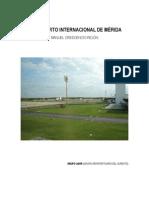 AEROPUERTO INTERNACIONAL DE MÉRIDA.docx