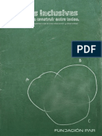 76_EscuelasInclusivas.pdf