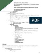 6._Enfermedades_ampollares