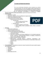 5.AFECCIONES_ERITEMATOESCAMOSAS