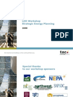 strategicPlanning_PPTdownload