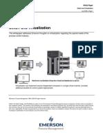 Deltav and Virtualization1954