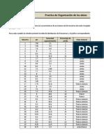 Copia de Solución - Practica Organización de Datos Yahaira