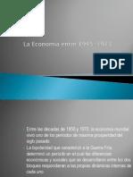 laeconomaentre1945-1973-121110204636-phpapp02