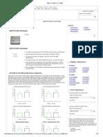 AMD FX-6100 vs FX-6300