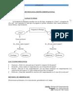 Unidad 1_metodología (1)