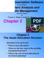 chapter number 2