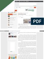 Www Kickstory Net 2011 08 Bilik Darjah Mesra Budaya HTML