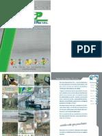 Catalogo de Productos Completo